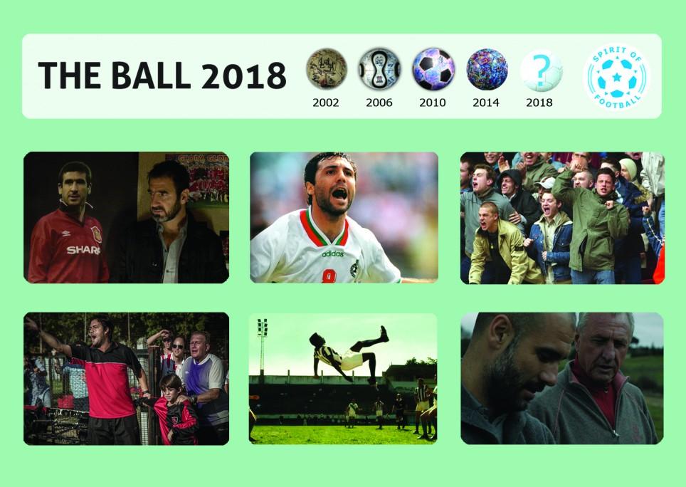 VIZIA-the-ball.jpg