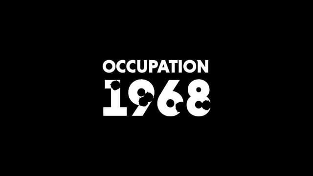 Occupation-1968_1_.jpg