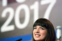 Anjela-Nedyalkova-T2_AFP_Tobias-SCHWARZ_12.jpg