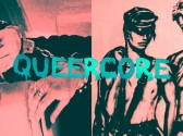 Queercore-How-to-Punk-a-Revolution-1.jpg
