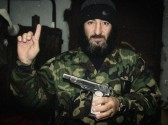 See-You-in-Chechnya-1-_1024x576.jpg