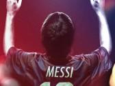 Messi-1.jpg