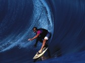 Take-Every-Wave-The-Life-of-Laird-Hamilton-2-_1024x576.jpg